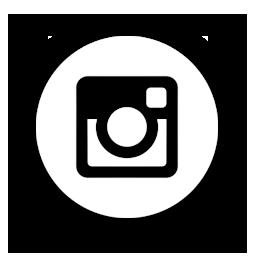 Instagram Knipcafe de Barbier Ouwerkerk